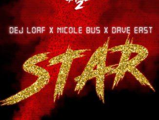 DeJ Loaf Star Mp3 Download