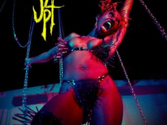 Junglepussy Main Attraction Mp3 Download