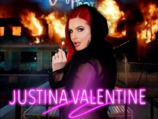 Justina Valentine Only Fan Mp3 Download