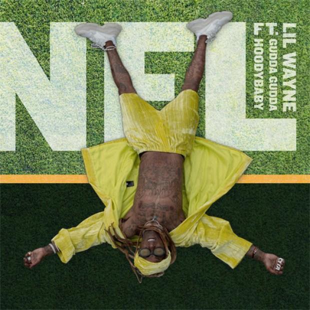 Lil Wayne NFL Mp3 Download