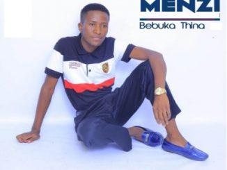Menzi – Ukuzazi Mp3 download