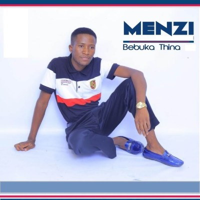 Menzi – Ukuzazi Mp3 download