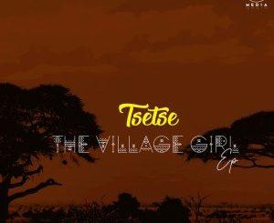 Tsetse & EyeRonik – Focus (Original Mix) Mp3 download