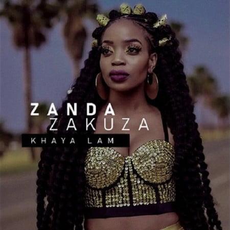Zanda Zakuza – Khaya Lam Ft. Master KG & Prince Benza Mp3 Download