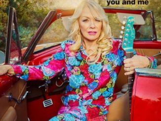 Nancy Wilson The Rising Mp3 Download