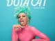 Doja Cat Morning Light Mp3 Download