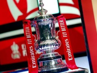Image result for fa cup quarter final draw 2021