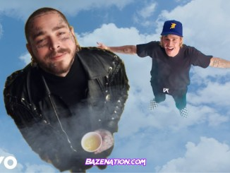 Post Malone & Justin Bieber - In The Sky Mp3 Download