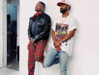 YG & Big Sean Go Big Mp3 Download