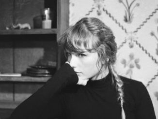 Taylor Swift the ladies lunching chapter Zip Download