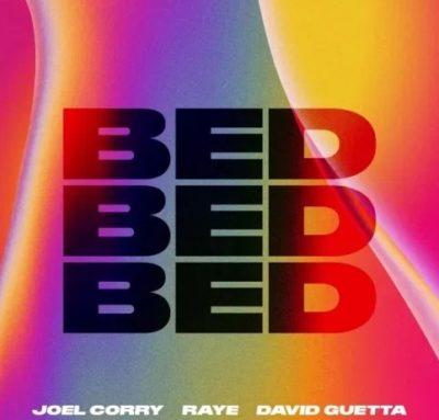 Joel Corry & David Guetta Mp3 Download