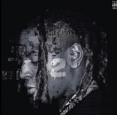 Lil Gotit Playa Chanel Mp3 Download