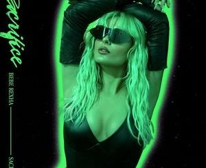 Bebe Rexha Sacrifice Mp3 Download