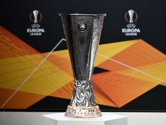 UEFA Europa League - Draws | UEFA.com