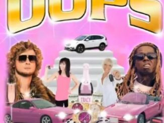 Yung Gravy Oops!!! (Remix) Mp3 Download