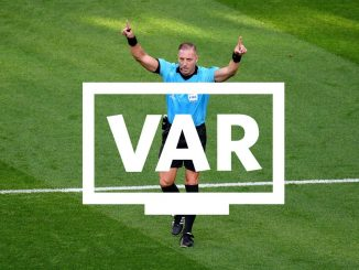 The stats that prove VAR is great news for Premier League minnows | WIRED UK