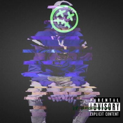 Juice WRLD, Lil Uzi Vert Lucid Dreams [Remix] Mp3 Download