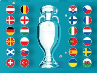 UEFA Euro 2020 – Results, Fixtures, Flashpoints