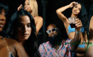 Slim Thug Don't Sleep Mp3 Download