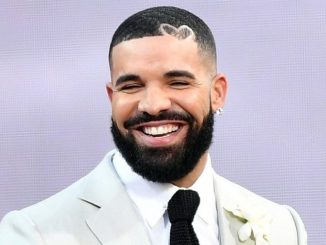 Drake Forms Partnership With Aspiration To Save The Earth