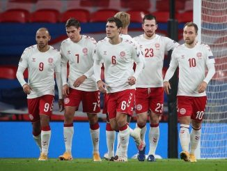 Israel vs Denmark prediction, preview, team news and more | 2022 FIFA World  Cup Qualifiers