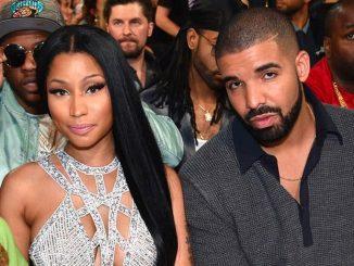 Drake Teases Studio Session with Nicki Minaj | Rap-Up